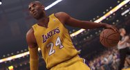 NBA 2K14 next-gen video focuses on 'Eco-Motion'
