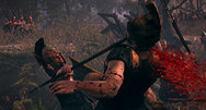 Total War: Rome 2 DLC adds blood & gore