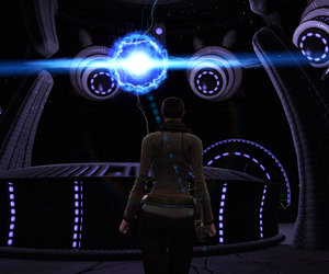 Star Trek Online Files