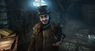 Thief 'Basso's Gamble' trailer sets the stage for Garrett