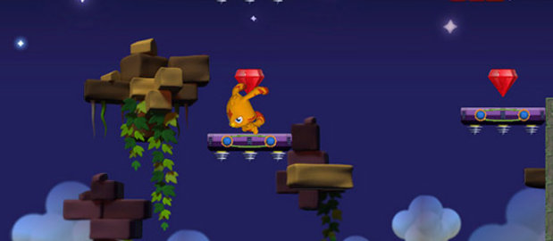 Moshi Monsters: Katsuma Unleashed News