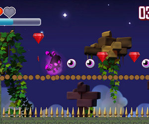 Moshi Monsters: Katsuma Unleashed Videos
