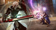 Lightning Returns: Final Fantasy XIII trailer explains it all