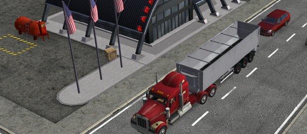 Farming Simulator 14 News