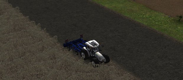 Farming Simulator 14 News