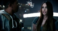 Call of Duty: Ghosts commercial features Vegas, Megan Fox, and explosions