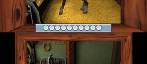 My Baby Pet Hotel 3D News