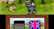 My Baby Pet Hotel 3D screenshots