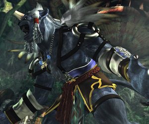 Final Fantasy X/X-2 HD Remaster Screenshots