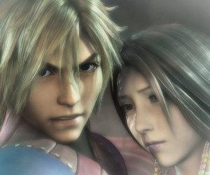 Final Fantasy X/X-2 HD Remaster Videos
