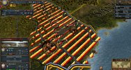 Europa Universalis IV: Conquest of Paradise announcement screenshots