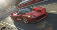 Forza 5 'LaFerrari' pack available at launch in $50 Car Pass