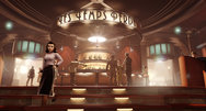 BioShock Infinite: Burial at Sea Episode 1 Screenshots DigitalOps