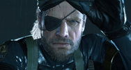 Metal Gear Solid 5 has rare 'Sexual Violence' ESRB descriptor