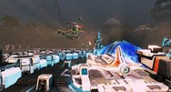 Sanctum 2: The Pursuit Screenshots DigitalOps