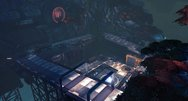 Sanctum 2: Ruins of Brightholme Screenshots DigitalOps