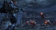 Call of Duty: Ghosts adds 'Chaos Mode' for Extinction