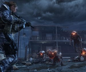 Call of Duty: Ghosts Files