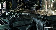 Call of Duty: Ghosts update reintroduces Gun Game
