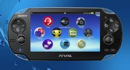 PS Vita firmware 3.00 introduces PS4 connectivity