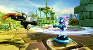 Nintendo rejected Skylanders exclusivity