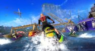 Kinect Sports Rivals coming to Xbox One on April 8