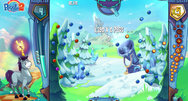 Report: Peggle 2 coming to Xbox One December 9
