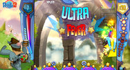 Peggle 2 videos showcase new Master abilities