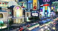 SimCity Plus Edition Screenshots DigitalOps