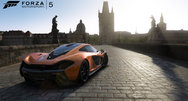Interview: Forza Motorsport 5 creative director defends in-game economy, amount of content