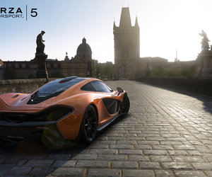 Forza Motorsport 5 Screenshots