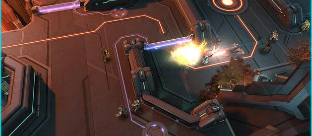 Halo: Spartan Assault News