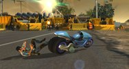 LocoCycle coming to PC & Xbox 360 on February 14th