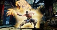 Killer Instinct review: Combo Broken
