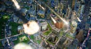 SimCity Plus Edition Screenshots DigitalOps