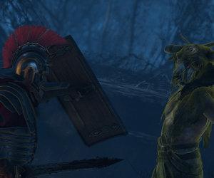 Ryse: Son of Rome Screenshots