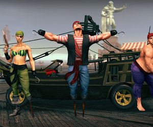 Saints Row IV Files