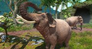 Zoo Tycoon (Xbox One) review: Zoo Impossible