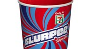 Slurpee giving away free Xbox One consoles