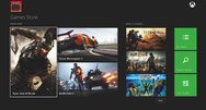 Free Games with Gold coming to Xbox One in 2014
