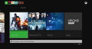 Bing for Xbox One promises to be more 'conversational'