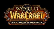 World of Warcraft: Warlords of Draenor announced, allows for instant level 90 upgrade