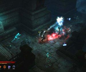 Diablo III Videos
