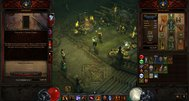 Diablo 3: Reaper of Souls coming March 25
