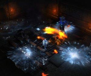 Diablo III: Reaper of Souls Videos