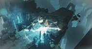 Diablo 3 'Level 61' videos unleash piranha scourge
