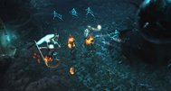 Diablo 3 on PS4 will support Remote Play
