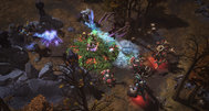 Heroes of the Storm set to begin 'Technical Alpha'