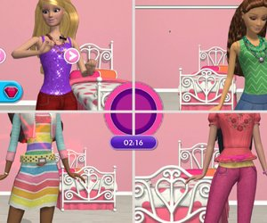 Barbie Dreamhouse Party Videos