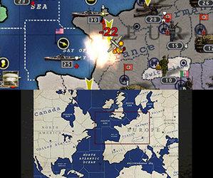 World Conqueror 3D Files